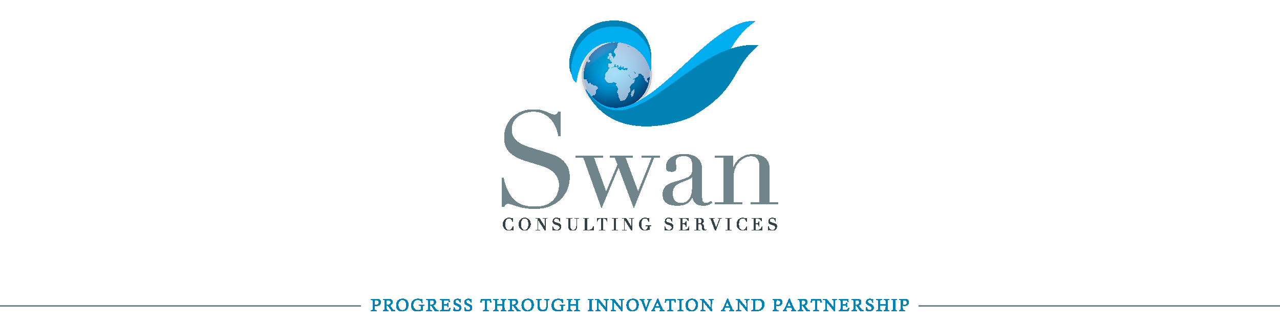 swanconsulting